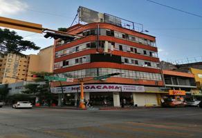 Foto de oficina en venta en avenida central , tuxtla gutiérrez centro, tuxtla gutiérrez, chiapas, 0 No. 01