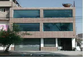 Foto de oficina en renta en avenida central , valle de aragón 3ra sección oriente, ecatepec de morelos, méxico, 0 No. 01