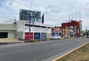 Foto de local en renta en avenida central , valle de aragón 3ra sección oriente, ecatepec de morelos, méxico, 0 No. 01