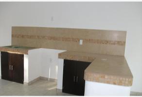 Foto de casa en venta en avenida central. , vergeles de oaxtepec, yautepec, morelos, 0 No. 01
