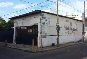 Foto de terreno habitacional en venta en avenida central , vista alegre, boca del río, veracruz de ignacio de la llave, 14311427 No. 01