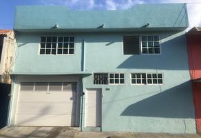 Foto de edificio en venta en avenida central , vista alegre, boca del río, veracruz de ignacio de la llave, 18559276 No. 01