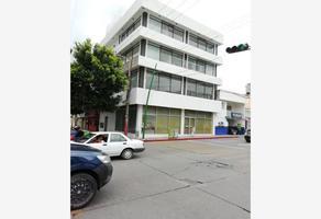 Foto de oficina en renta en avenida central y 7a oriente , tuxtla gutiérrez centro, tuxtla gutiérrez, chiapas, 0 No. 01