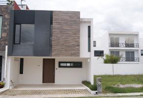 Foto de casa en venta en avenida central , zona cementos atoyac, puebla, puebla, 0 No. 01