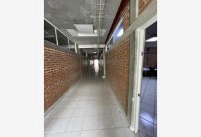 Foto de bodega en renta en avenida centrnario 58, civac, jiutepec, morelos, 0 No. 01