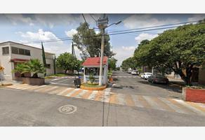 Foto de casa en venta en avenida centro america 0, las américas, naucalpan de juárez, méxico, 0 No. 01