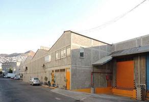 Foto de nave industrial en renta en avenida centro industrial , izcalli del valle, tultitlán, méxico, 15143319 No. 01