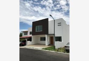 Foto de casa en renta en avenida centro sur 0, centro sur, querétaro, querétaro, 0 No. 01