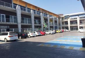 Foto de local en renta en avenida centro sur 40, centro sur, querétaro, querétaro, 7915380 No. 01