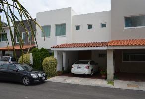 Foto de casa en venta en avenida centro sur , centro sur, querétaro, querétaro, 14191769 No. 01