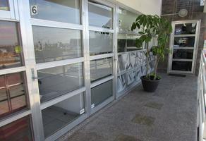 Foto de oficina en renta en avenida centro sur , centro sur, querétaro, querétaro, 0 No. 01