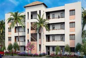 Foto de departamento en venta en avenida cerritos 3, villa marina, mazatlán, sinaloa, 0 No. 01
