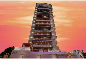 Foto de departamento en venta en avenida cerritos 82110, fovissste playa azul, mazatlán, sinaloa, 0 No. 01