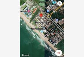 Foto de terreno comercial en venta en avenida cerritos 87, cerritos al mar, mazatlán, sinaloa, 18795248 No. 01