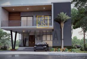 Foto de casa en venta en avenida cerritos numero ext 82110 , el cid, mazatlán, sinaloa, 19408036 No. 01