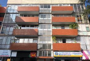 Foto de departamento en renta en avenida cerro de las torres , campestre churubusco, coyoacán, df / cdmx, 0 No. 01