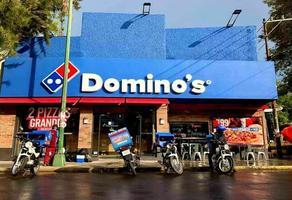 Foto de local en venta en avenida cerro de las torres , campestre churubusco, coyoacán, df / cdmx, 0 No. 01