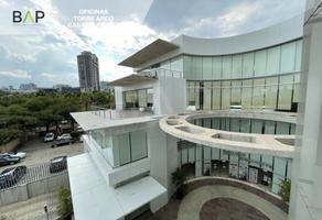 Foto de oficina en renta en avenida cerro gordo 268, lomas del campestre, león, guanajuato, 0 No. 01