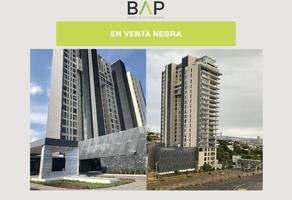 Foto de departamento en venta en avenida cerro gordo 412, plaza mayor, león, guanajuato, 19391876 No. 01