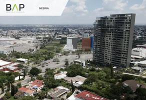 Foto de departamento en venta en avenida cerro gordo 412, plaza mayor, león, guanajuato, 19430822 No. 01