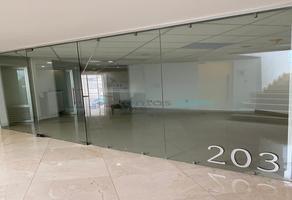 Foto de oficina en renta en avenida cerro gordo , punta campestre, león, guanajuato, 17986019 No. 01