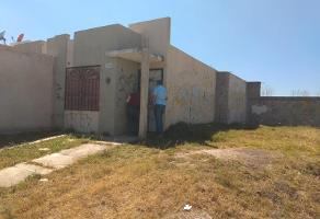 Foto de casa en venta en avenida cerro pallomani 317, chulavista, tlajomulco de zúñiga, jalisco, 6880627 No. 01