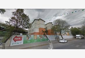 Foto de departamento en venta en avenida ceydan 00, industrial vallejo, azcapotzalco, df / cdmx, 0 No. 01