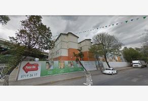 Foto de departamento en venta en avenida ceylan 00, industrial vallejo, azcapotzalco, df / cdmx, 0 No. 01