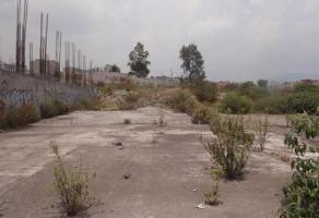 Foto de terreno comercial en venta en avenida ceylan 00, industrial vallejo, azcapotzalco, df / cdmx, 6379995 No. 01