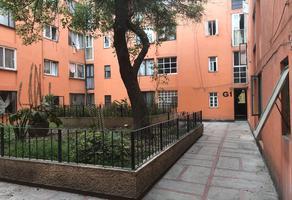 Foto de departamento en venta en avenida ceylan 541 edificio g1 depto. 15 , industrial vallejo, azcapotzalco, df / cdmx, 0 No. 01