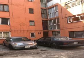 Foto de departamento en venta en avenida ceylan 541 - h - depto. 4 , industrial vallejo, azcapotzalco, df / cdmx, 0 No. 01