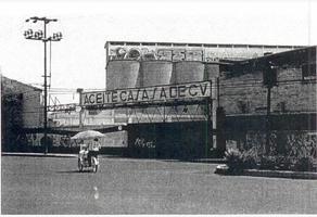 Foto de terreno habitacional en venta en avenida ceylan 793, industrial vallejo, azcapotzalco, df / cdmx, 0 No. 01