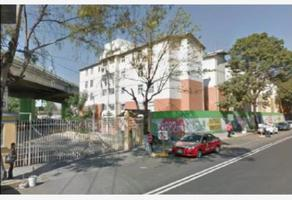 Foto de departamento en venta en avenida ceylan 850, industrial vallejo, azcapotzalco, df / cdmx, 14398280 No. 01