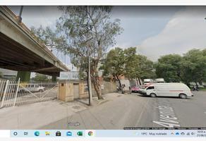 Foto de departamento en venta en avenida ceylán 850, industrial vallejo, azcapotzalco, df / cdmx, 0 No. 01