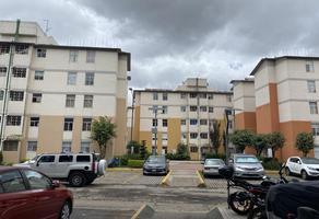 Foto de departamento en venta en avenida ceylan 850, industrial vallejo, azcapotzalco, df / cdmx, 0 No. 01