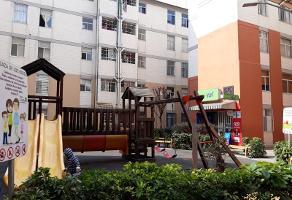 Foto de departamento en venta en avenida ceylán 870, industrial vallejo, azcapotzalco, df / cdmx, 0 No. 01