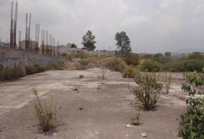 Foto de terreno industrial en venta en avenida ceylan 973, industrial vallejo, azcapotzalco, df / cdmx, 0 No. 01