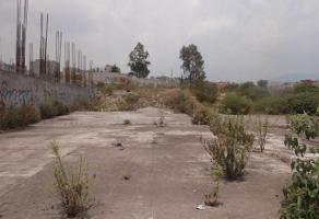 Foto de terreno habitacional en venta en avenida ceylan , industrial vallejo, azcapotzalco, df / cdmx, 0 No. 01