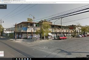 Foto de terreno habitacional en venta en avenida ceylan , industrial vallejo, azcapotzalco, df / cdmx, 6447537 No. 01