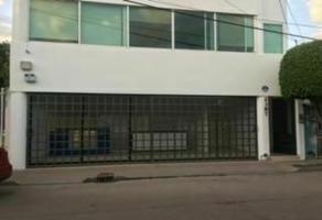 Foto de oficina en renta en avenida cfe , laboratorio cfe norte, irapuato, guanajuato, 0 No. 01
