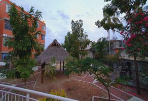 Foto de departamento en venta en avenida chahué , san agustín, santa maría huatulco, oaxaca, 0 No. 01