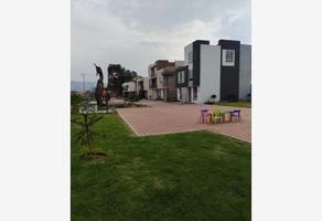 Foto de casa en venta en avenida chalco-mixquit sin número, san mateo huitzilzingo, chalco, méxico, 0 No. 01