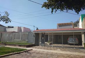 Foto de casa en renta en avenida chapalita 1218, chapalita, guadalajara, jalisco, 0 No. 01