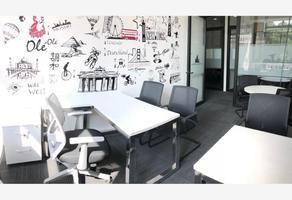 Foto de oficina en renta en avenida chapalita 1470, chapalita, guadalajara, jalisco, 11117015 No. 01