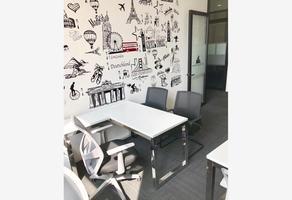 Foto de oficina en renta en avenida chapalita 1470, chapalita, guadalajara, jalisco, 18675320 No. 01
