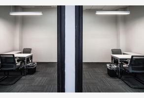 Foto de oficina en renta en avenida chapalita 1470, chapalita, guadalajara, jalisco, 0 No. 01
