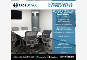 Foto de oficina en renta en avenida chapalita 1470, chapalita sur, zapopan, jalisco, 0 No. 01