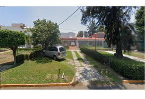 Foto de casa en renta en avenida chapalita , juan diego, guadalajara, jalisco, 0 No. 01