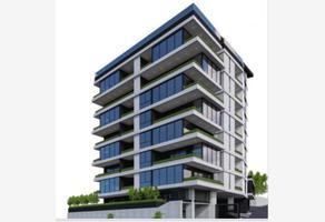 Foto de departamento en venta en avenida chaparral 4988, chapultepec 9a sección, tijuana, baja california, 0 No. 01