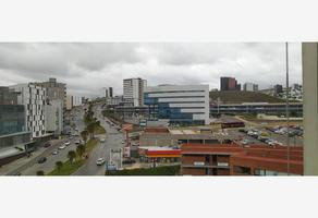 Foto de departamento en renta en avenida chapultepec 100, privadas del pedregal, san luis potosí, san luis potosí, 20059444 No. 01